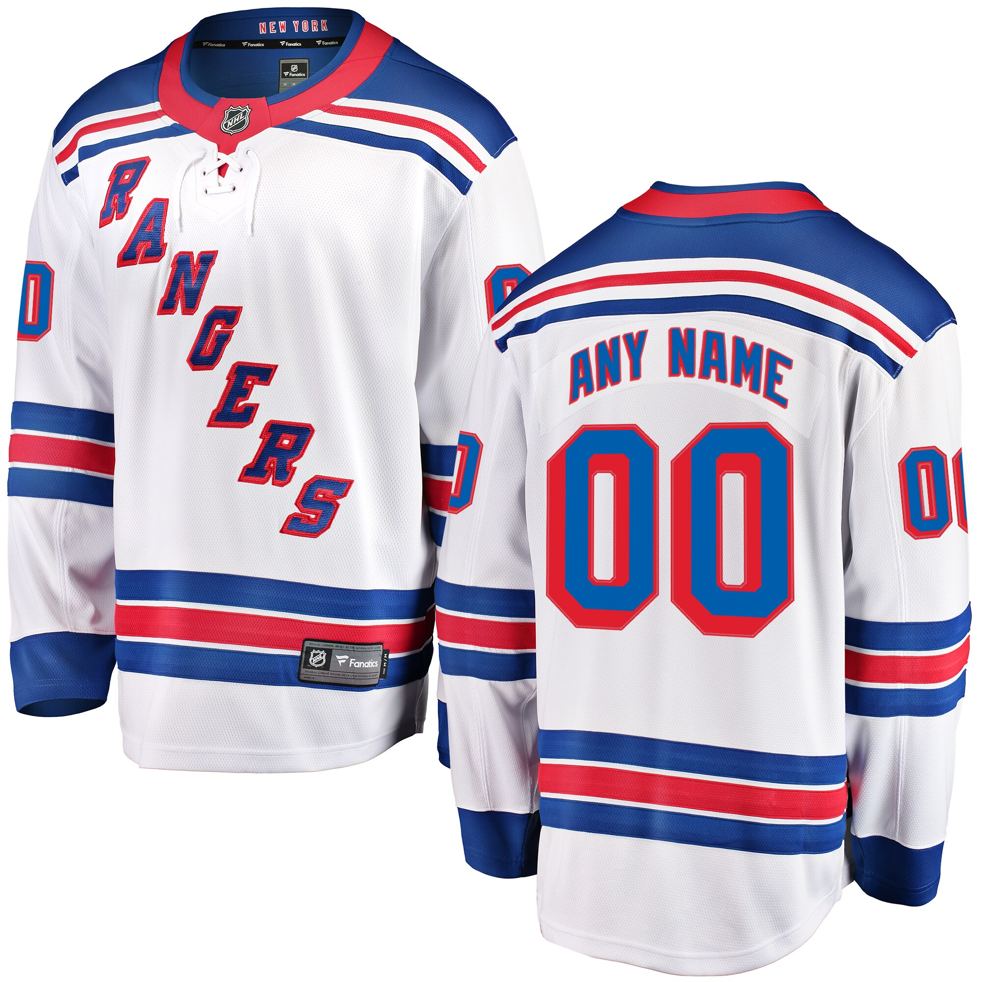 customize hockey jersey